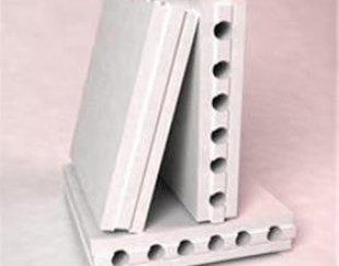 فروش خط تولید دیوارگچی