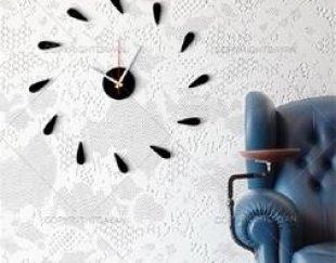 ساعت دیواری آسمان (mZKALA)