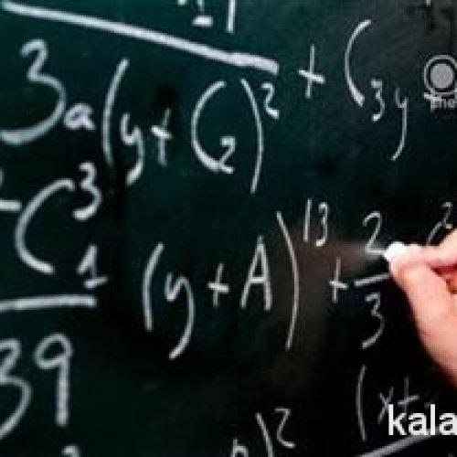 ویژه داوطلبان کنکور ۹۸(ریاضی و تجربی)