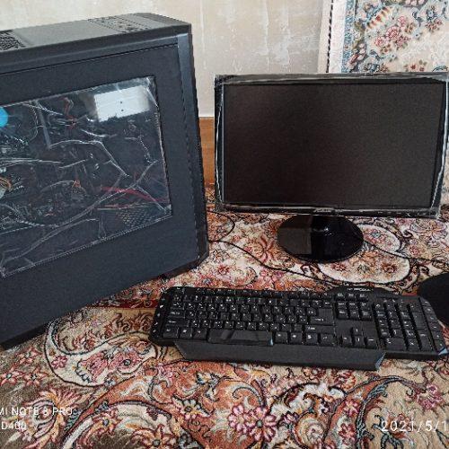 کامپیوتر