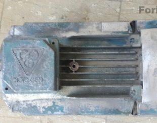 الکتروموتور.موتوژن رومانی.فندلاند