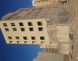 کارخانه تولید پنجره های دوجداره