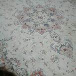فرش ۹متری
