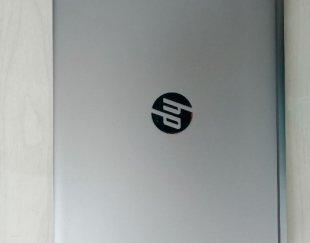 فروش لپ تاپ استوگ