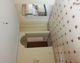 پرند آپارتمان فاز ۲ ۷۵ متری تخلیه