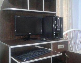 کامپیوتر قوی – سی پی یو core i5 رم ۸g