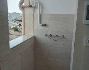 فروش یک واحد خانه طبقه بالا ۱۳۰ متری در حمیدیان