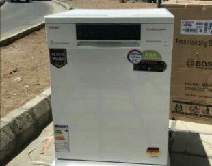 ماشین ظرفشوی بوش اصلی اورجینال