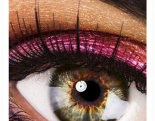 عمل مدرن لازک چشم (حذف دایمی عینک )تضمینی۵۰% تخفیف