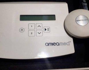 فروش یک دستگاه میکروپیگمنتیشن المانی