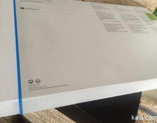 لپ تاپ Surface Pro 4 Generation