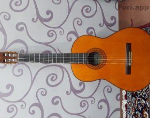 گیتار c70یاماها