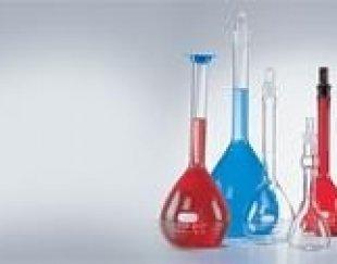 فروش مواد شیمیایی صنعتی کلی و جزیی