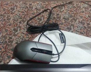 لپ تاپ گیمینگ FX553VD بسیار تمیز با گارانتی