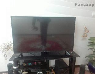 تلوزیون مارشال