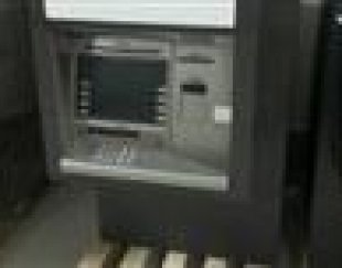بهترین شغل دوم با راه اندازی دستگاه عابر بانک atm