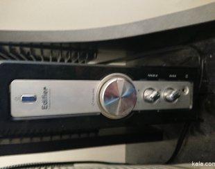 پخش کننده صوتی کامپیوتر edifier
