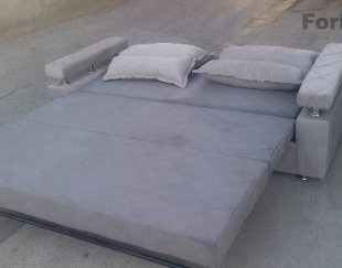 مبل تخت خوابشو