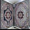 فرش های ماشینی نگین مشهد