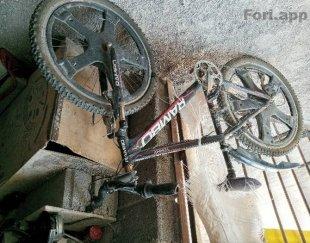دوچرخه ۲۶ سالم