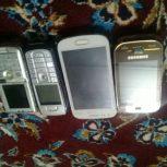 فروش موبایل