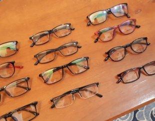 فروش فرم عینک