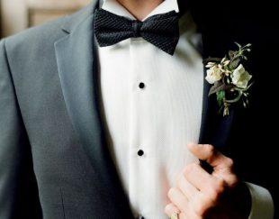 کلیپ فرمالیته، عروسی