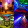 دیجی Dj عقد عروس تولد تالار دی جی خانم برای بانوان