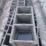 کارگاه تولید بلوک سیمانی با کیفیت بالا