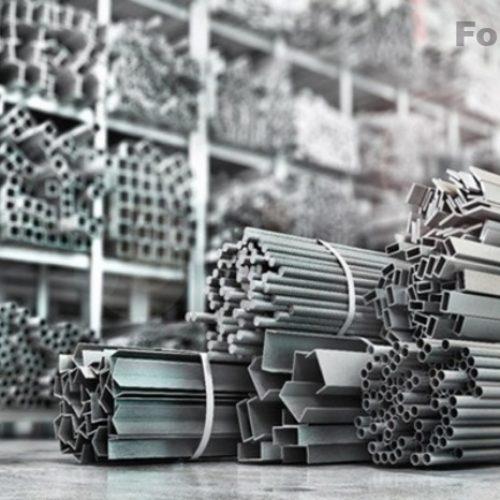 آهن فروشی آذربایجان