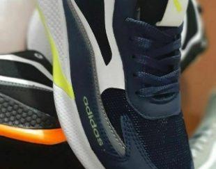 کفش ورزشی اسپورت