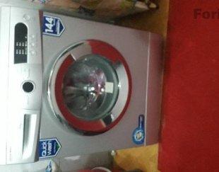 لباسشویی ۶کیلویی پاکشوما