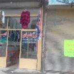 مغازه