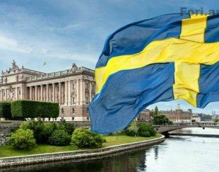 مهاجرت به کشور سوئد به همراه خانواده