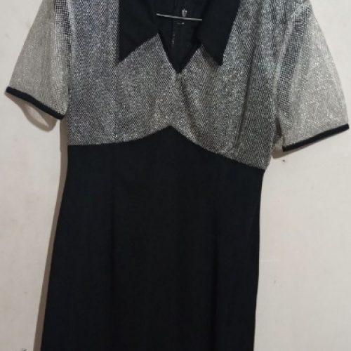 لباس مجلسی زنانه شیک