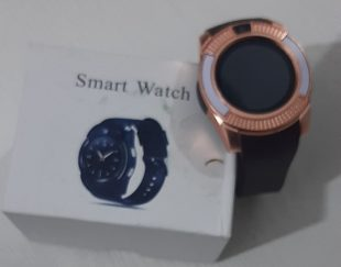 ساعت هوشمند اسمارت واچ