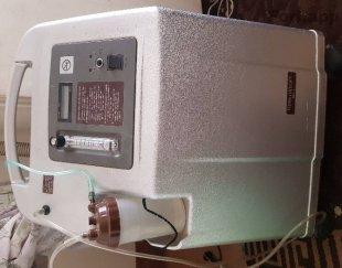اجاره دستگاه اکسیژن ساز ۵لیتری برای بیماران کرونایی