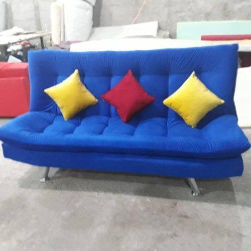 فروش ویژه کاناپه تختخوابشو