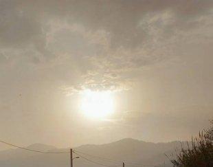 فروش ۸۹۵ متر زمین با کاربری مسکونی در ماسال بهشت گیلان