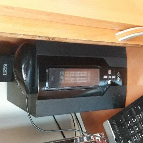 فروش کامیپوتر رومیزی