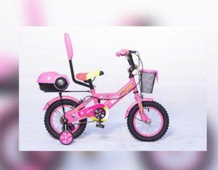 دوچرخه نو سایز۱۲٫۱۶٫۲۰