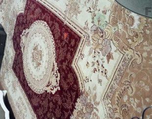 فرش ۱۲ متری