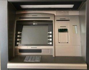 خودپرداز ، عابر بانک