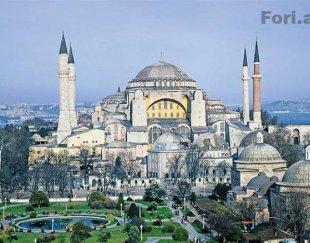 ویزا ترکیه برای اتباع ,رفع دیپورت ترکیه، تمدید یا گرفتن اقامت و ثبت شرکت در ترکیه، ویزا شینگن لهستان،بلغارستان،یونان…..