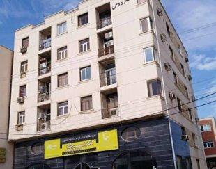 فروش آپارتمان ۸۸ متری در بهترین موقعیت مکانی بوشهر
