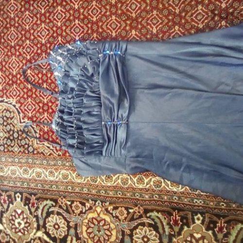 انواع لباس زنانه مجلسی و چادرزنانه و چادرنماز