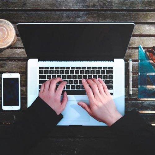 اموزش طراحی سایت و برنامه نویسی(تضمینی)