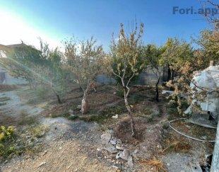 زمین باغی ۵۰۰ در دماوند روستای جابان