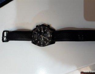 ساعت مچی تراست..اصل سوئیس