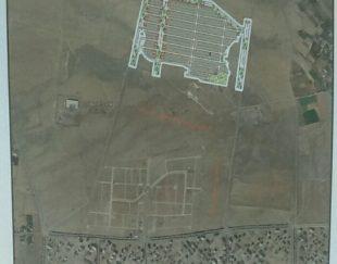 فروش زمین ۲۵۰متری مجتمع اطلسیه مشهد